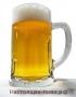 Пиво пшеничное светлое (Эль) «ОСВЕЖАЮЩЕЕ»